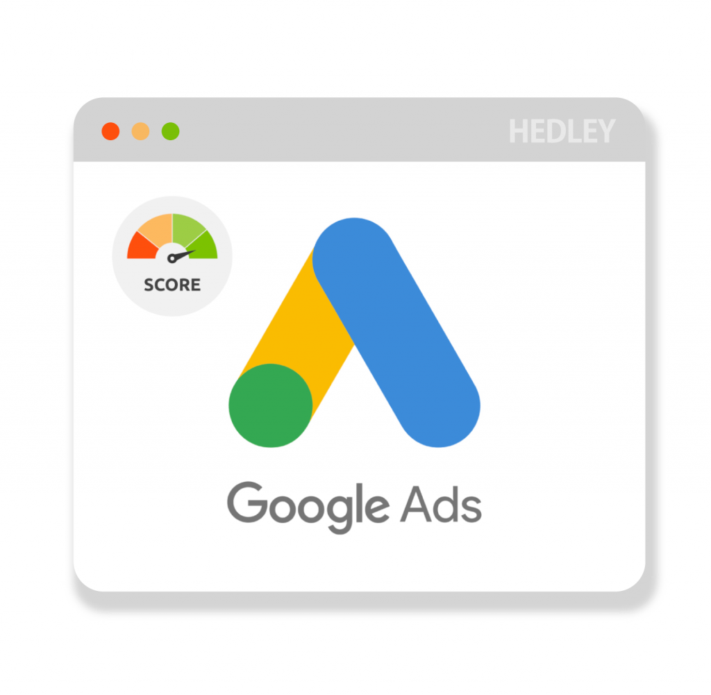 Hedley Digital Marketing Agency in Melbourne SEO, PPC - Google ads